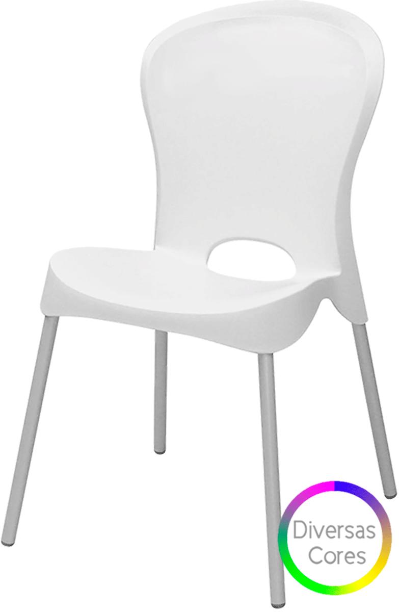 Cadeira Jolie
