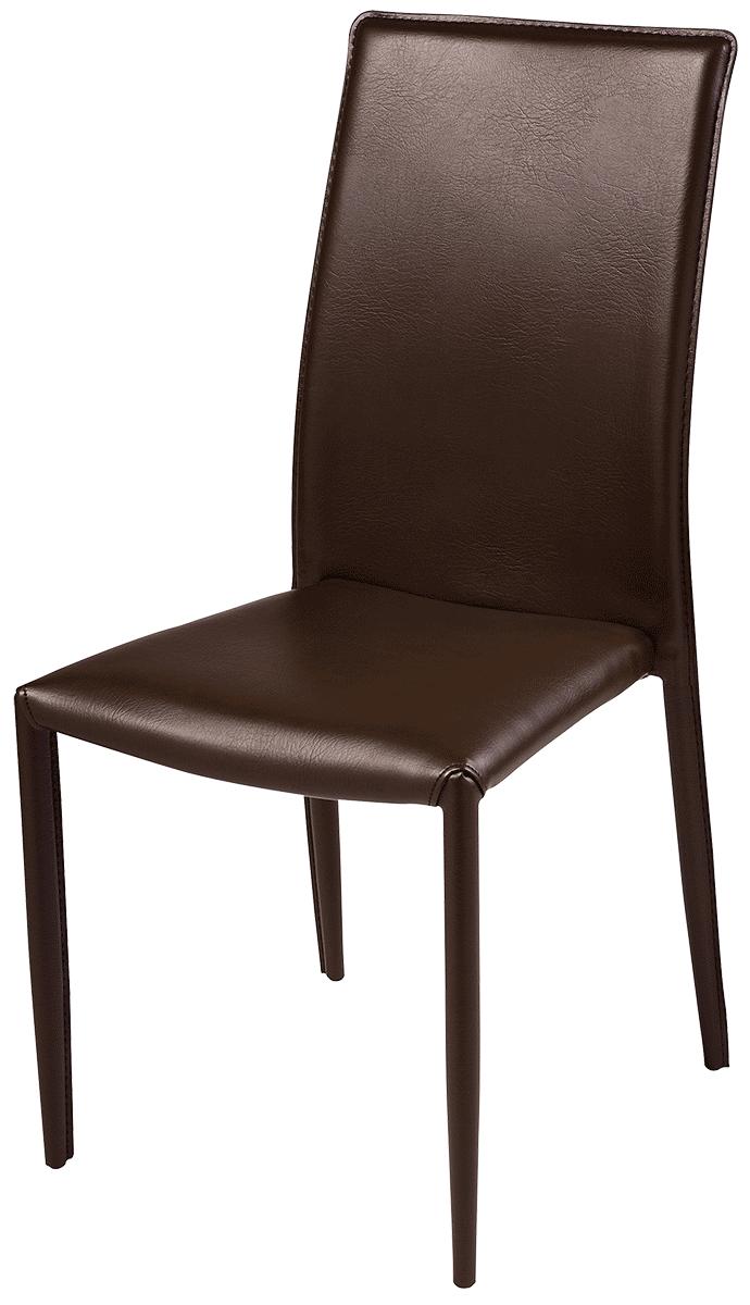 Cadeira Meg