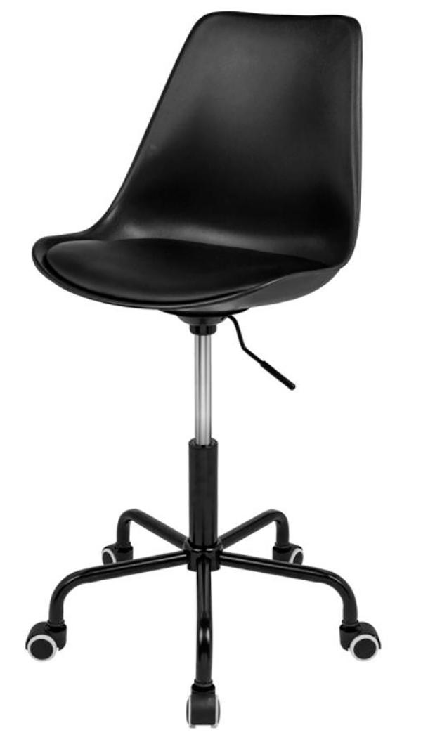 Cadeira PSCC Missy