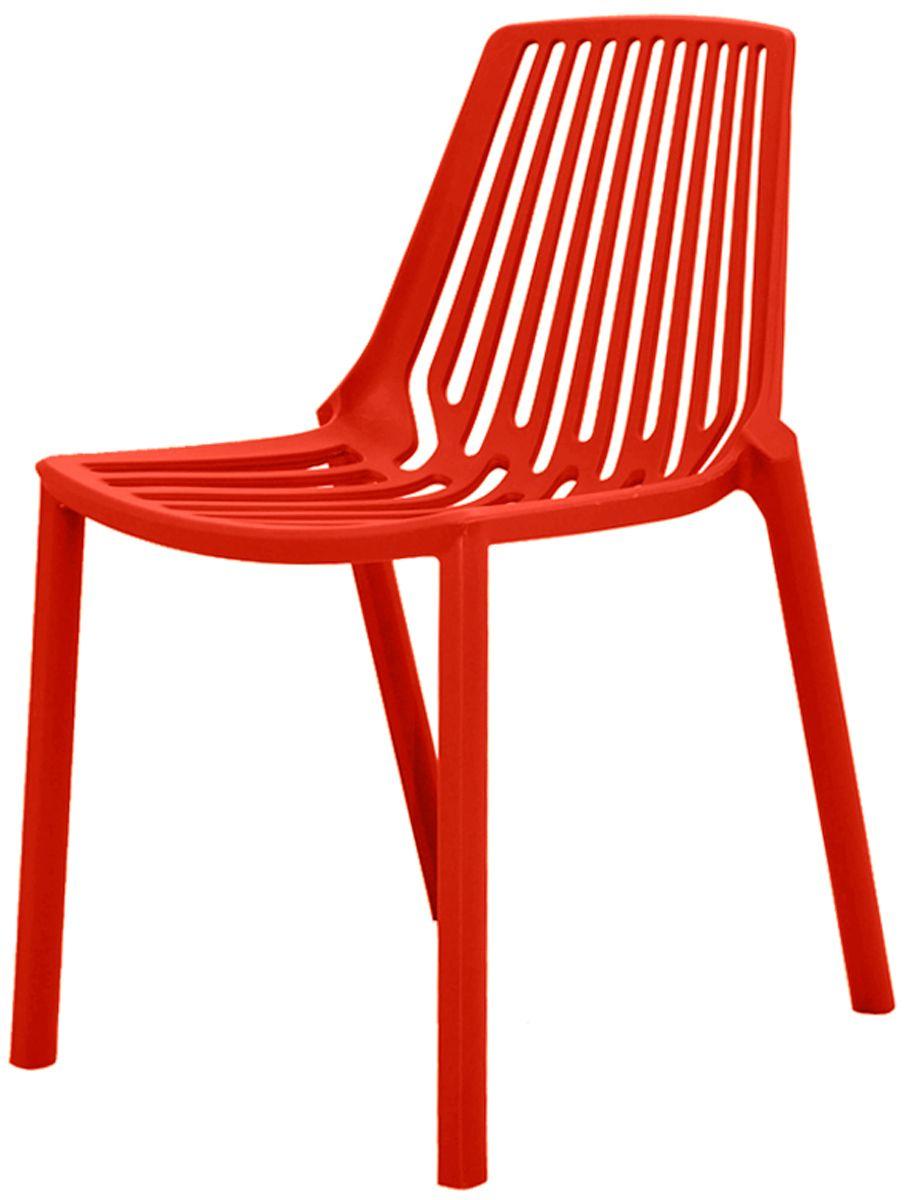 Cadeira Molise