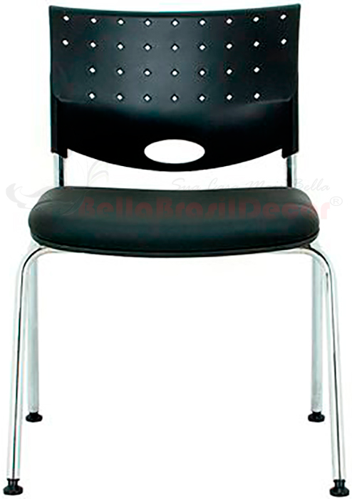 Cadeira Rombo