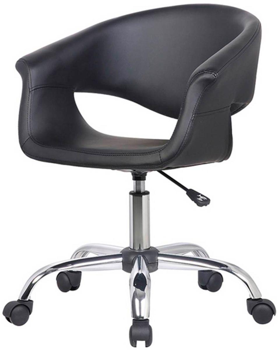 Cadeira Office Veneto