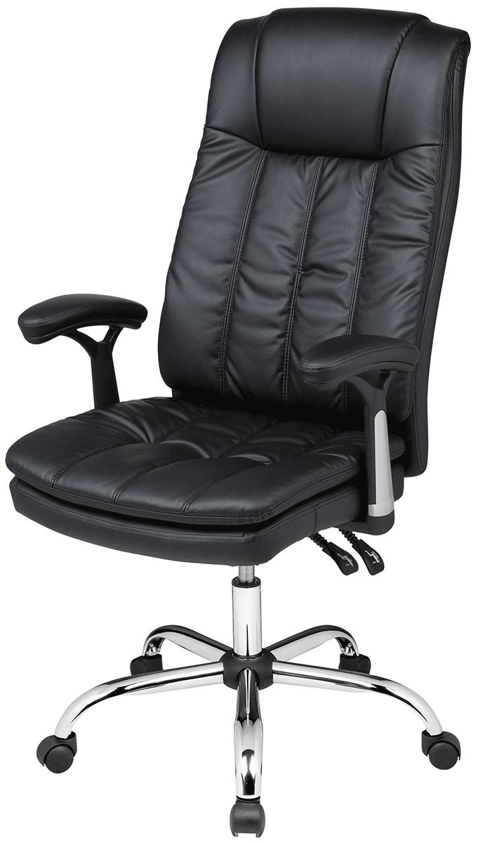 Cadeira Office Executiva Argos