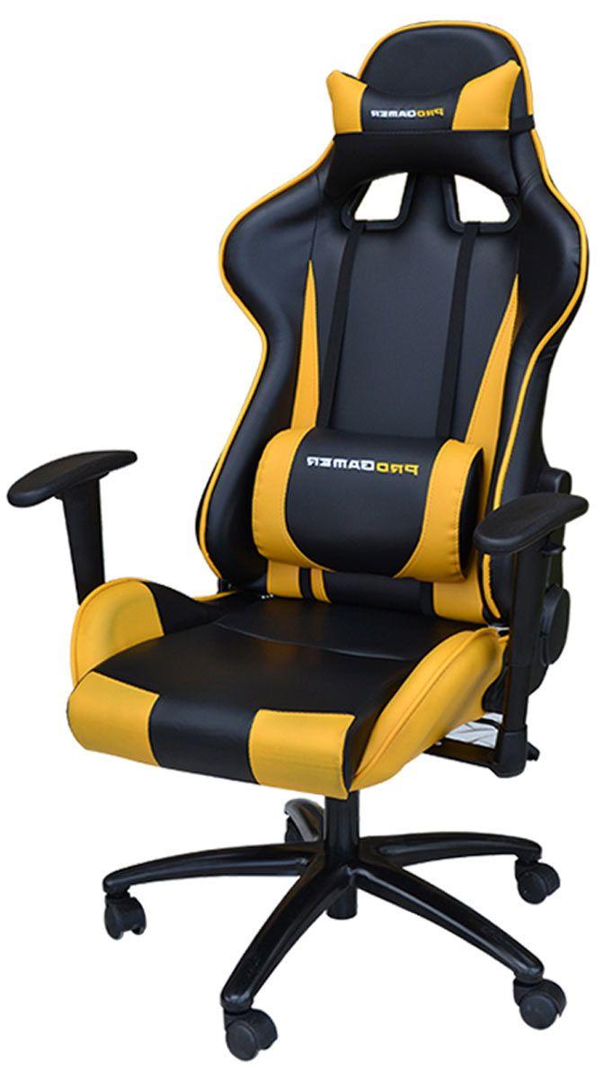 cadeira office gamer master  v2