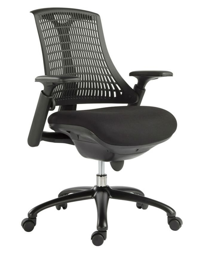Cadeira Office Soria