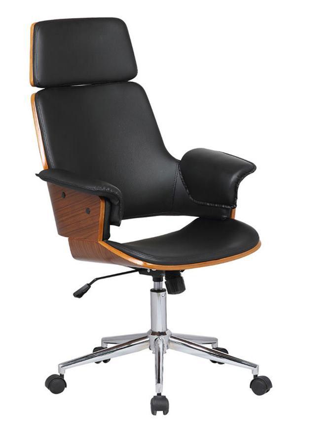 Cadeira Office Vila Real em PU
