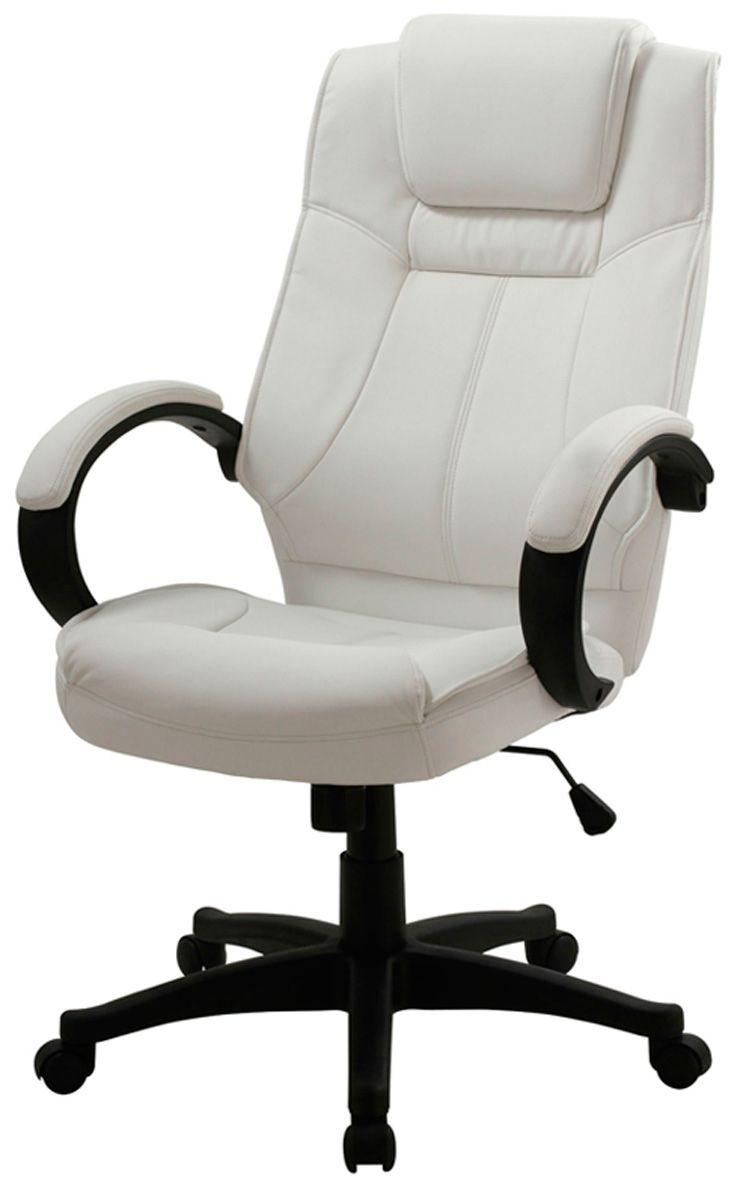 cadeira office Zamora