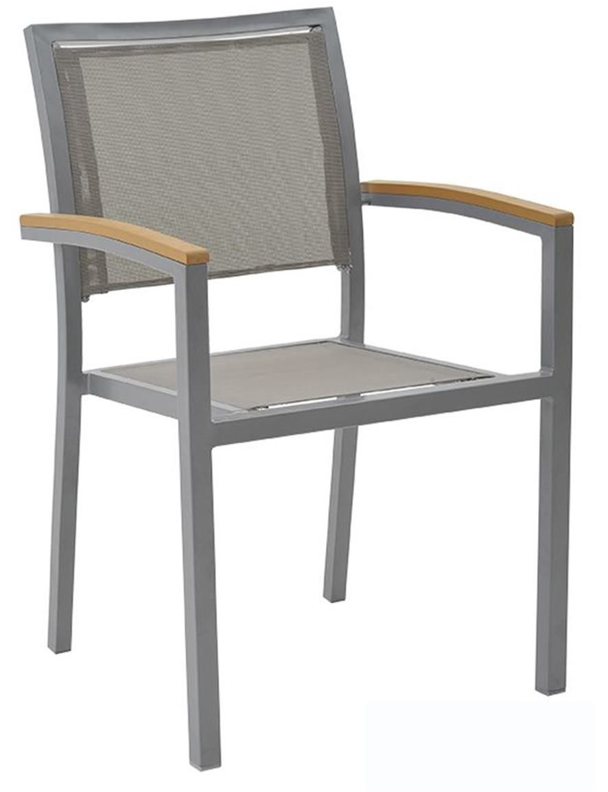 Cadeira Paradiso