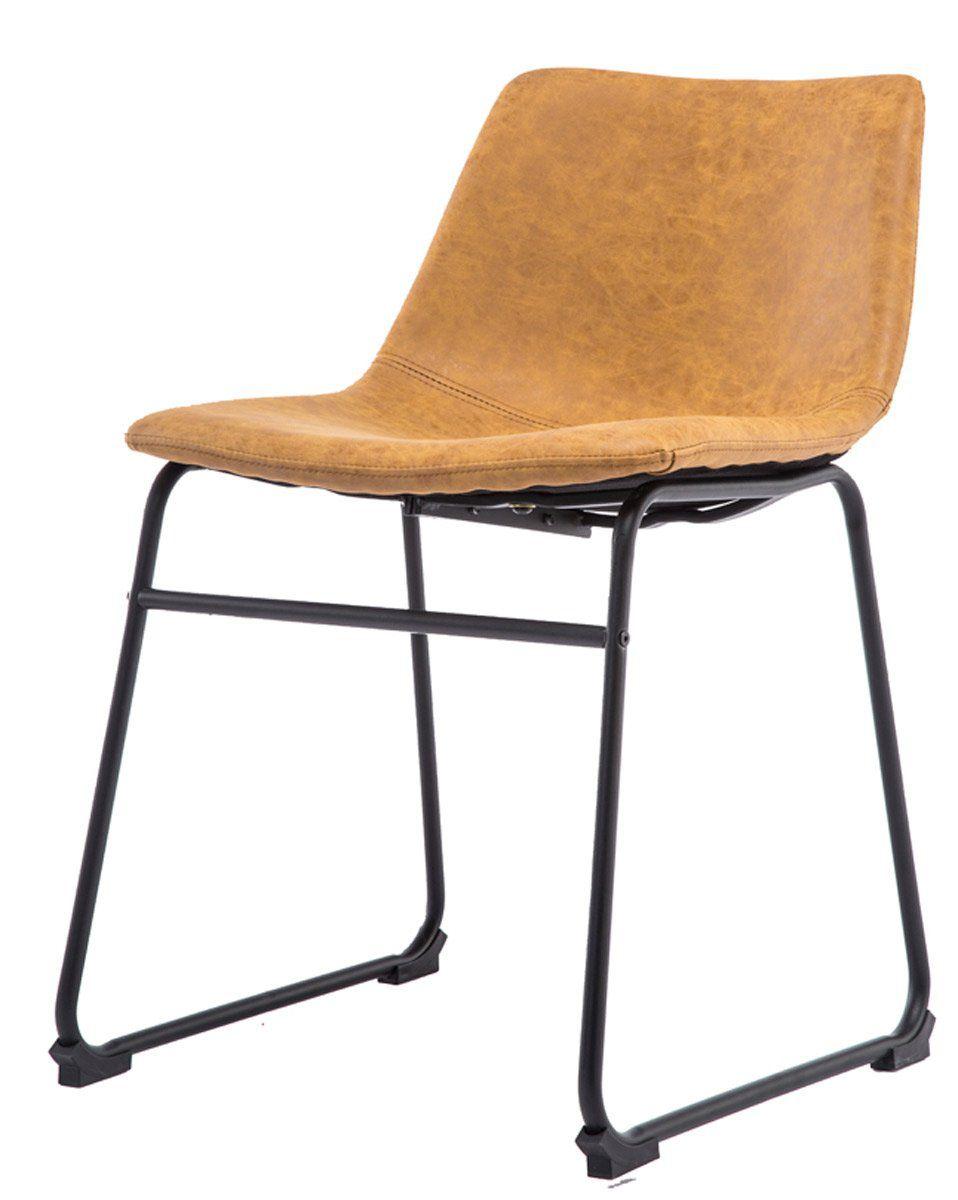 Cadeira Pucon