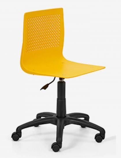 Cadeira Pine Office Giratória