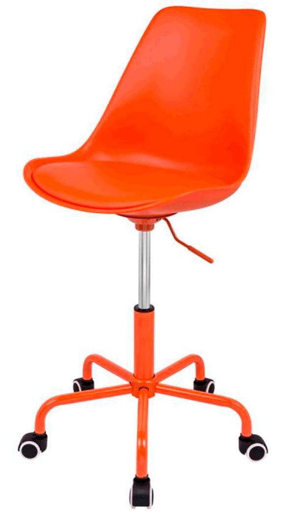 Cadeira Saarinen PSCC Missy