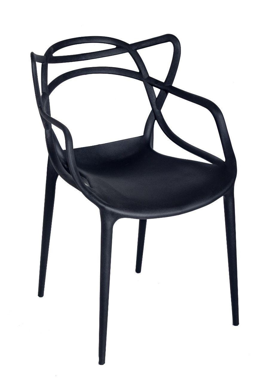 Cadeira Solna Allegra Polipropileno