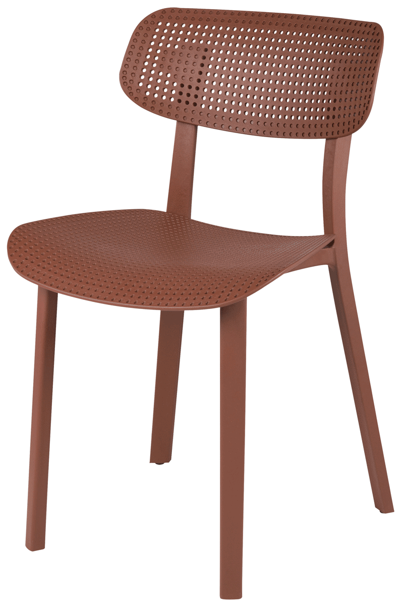 Cadeira Tratitto