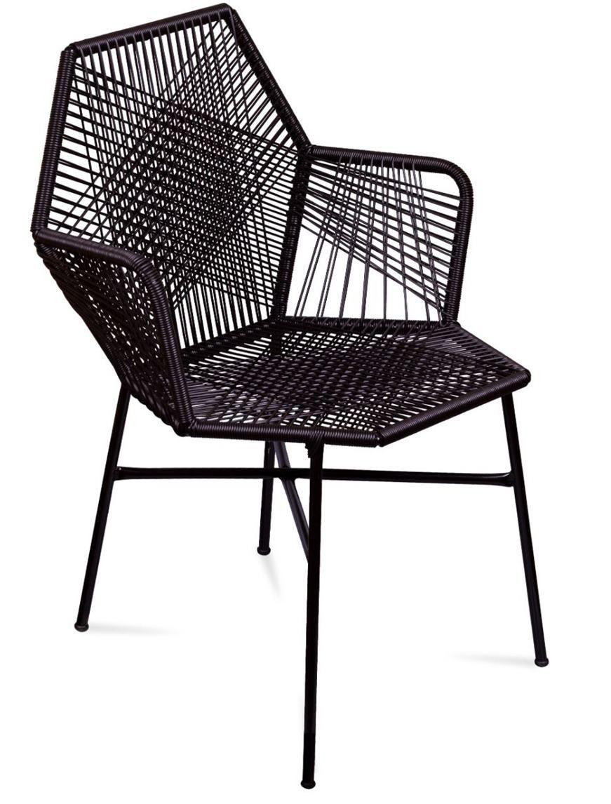 Cadeira Tropicalia Fibra Sintetica