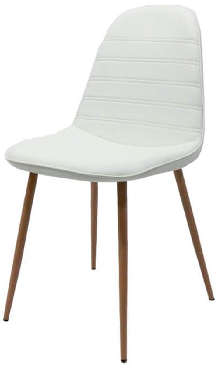 Cadeira Twist