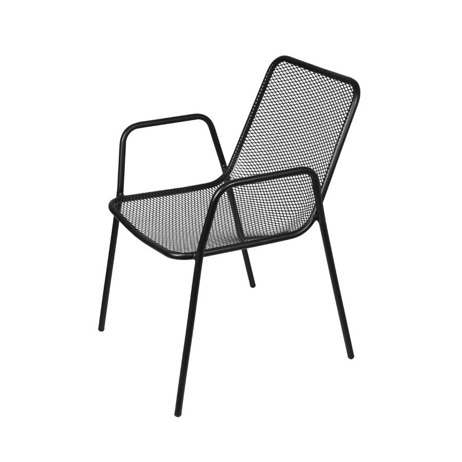 Cadeira Velka