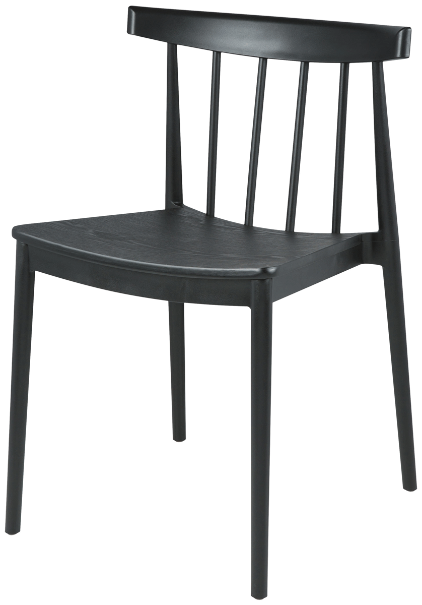 Cadeira Vesper