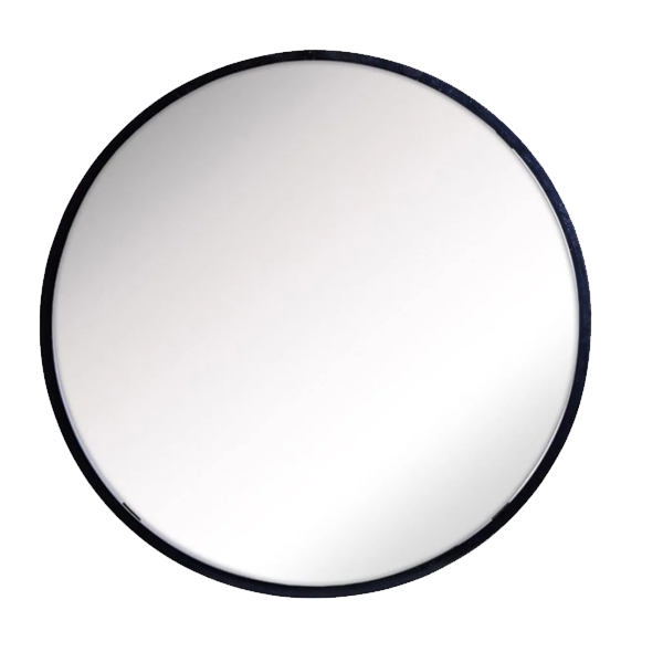Espelho Caribe