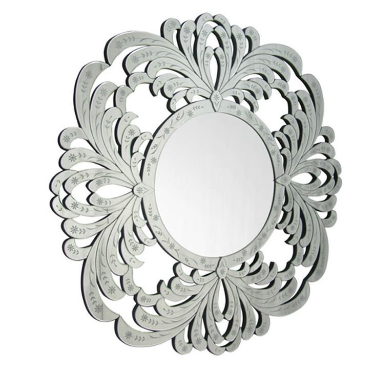 Espelho Veneziano Cannaregio