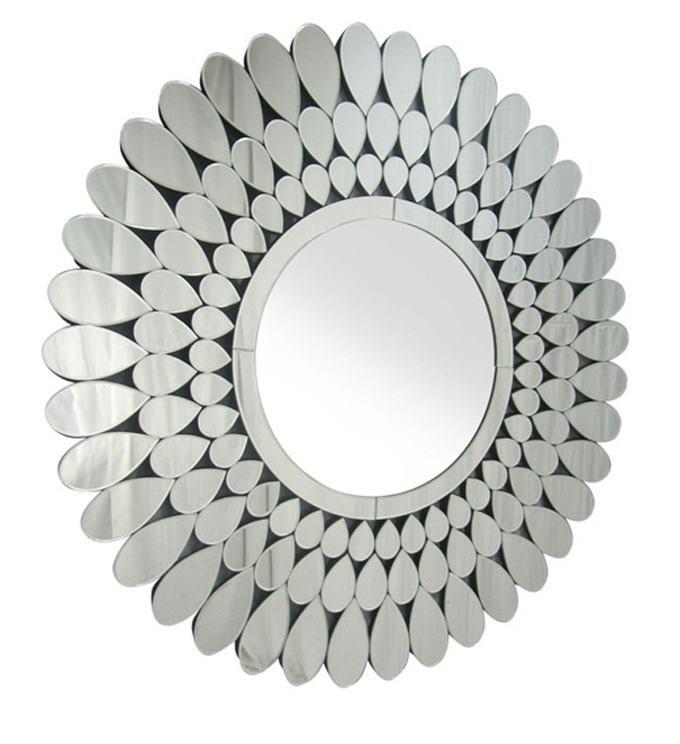 Espelho Veneziano Navigli