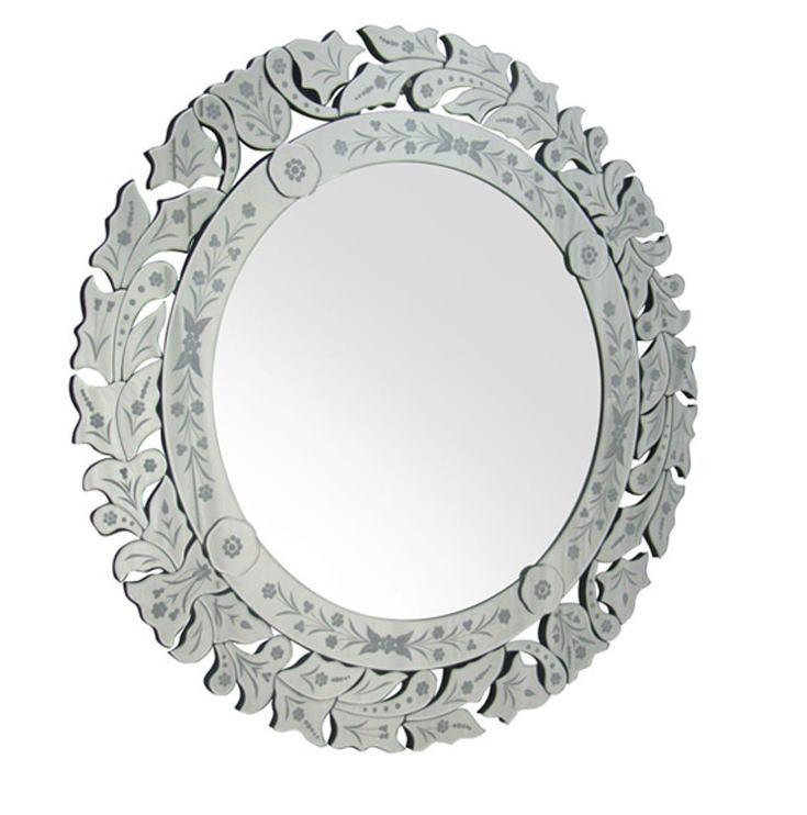 Espelho Veneziano San Polo