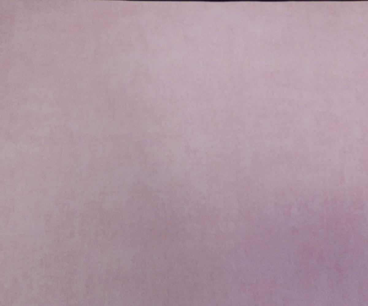 Faixa para Parede Infantil Rosa Rs13f55004
