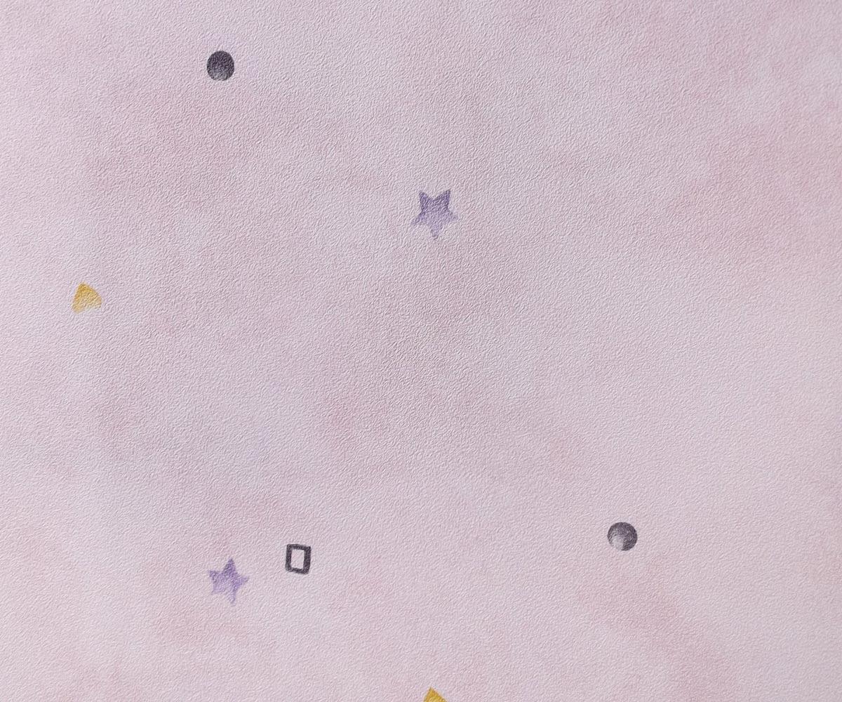Papel de Parede Infantil RS36f55045