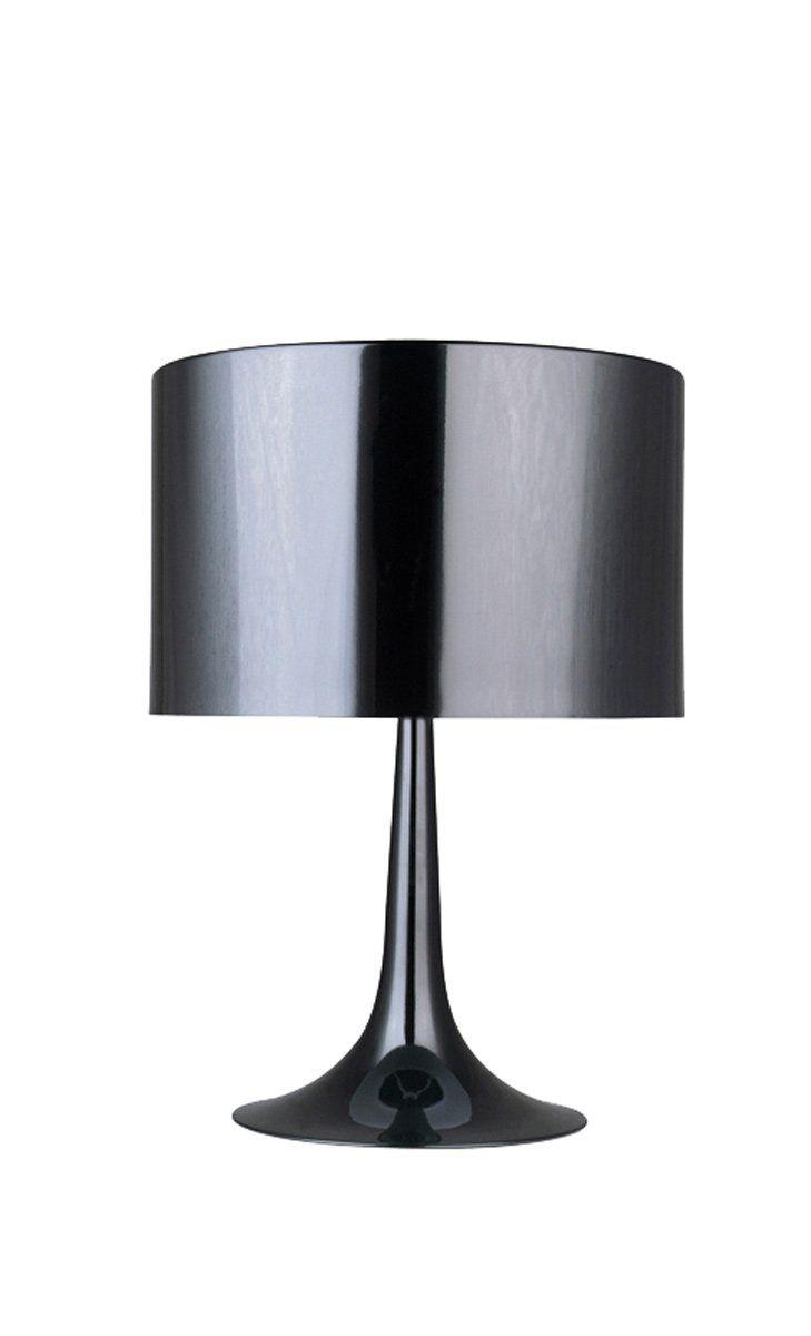 Luminária Eero de mesa