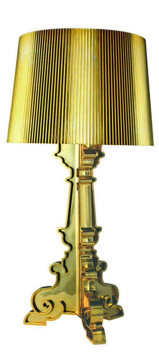 Luminaria Golden grande