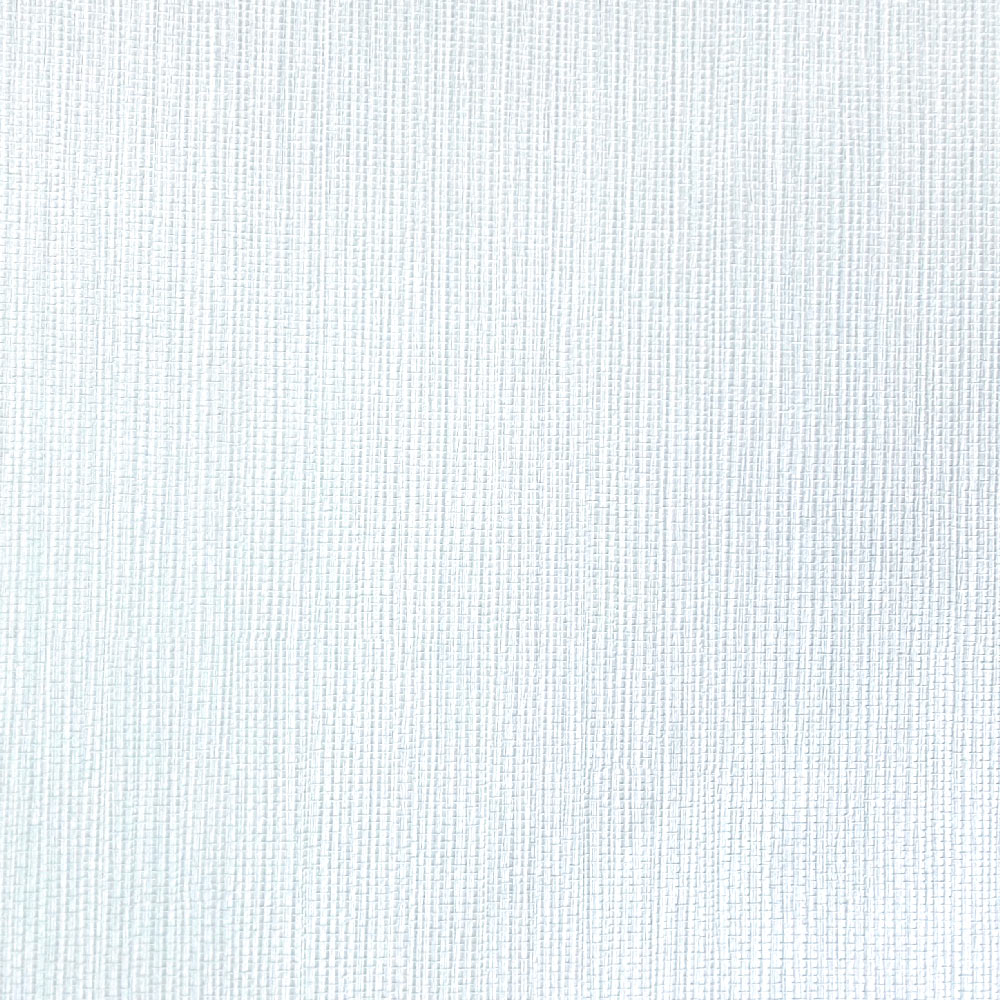 Papel de Parede Azul Suave FS708015