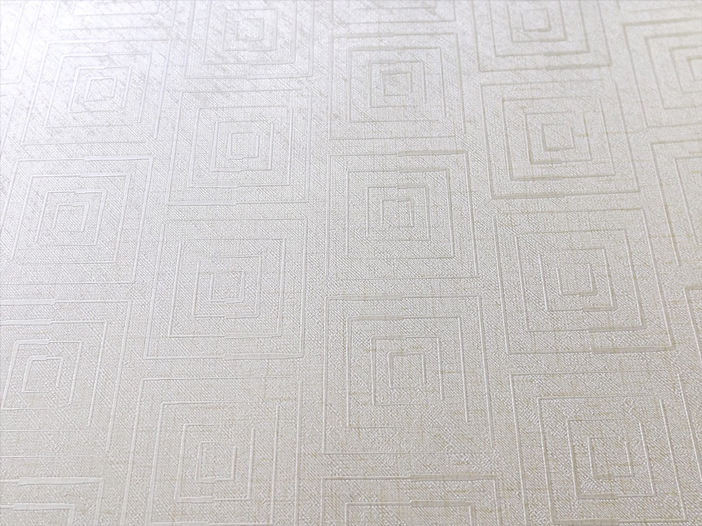 Papel de Parede Bege Amendoa SB3511703