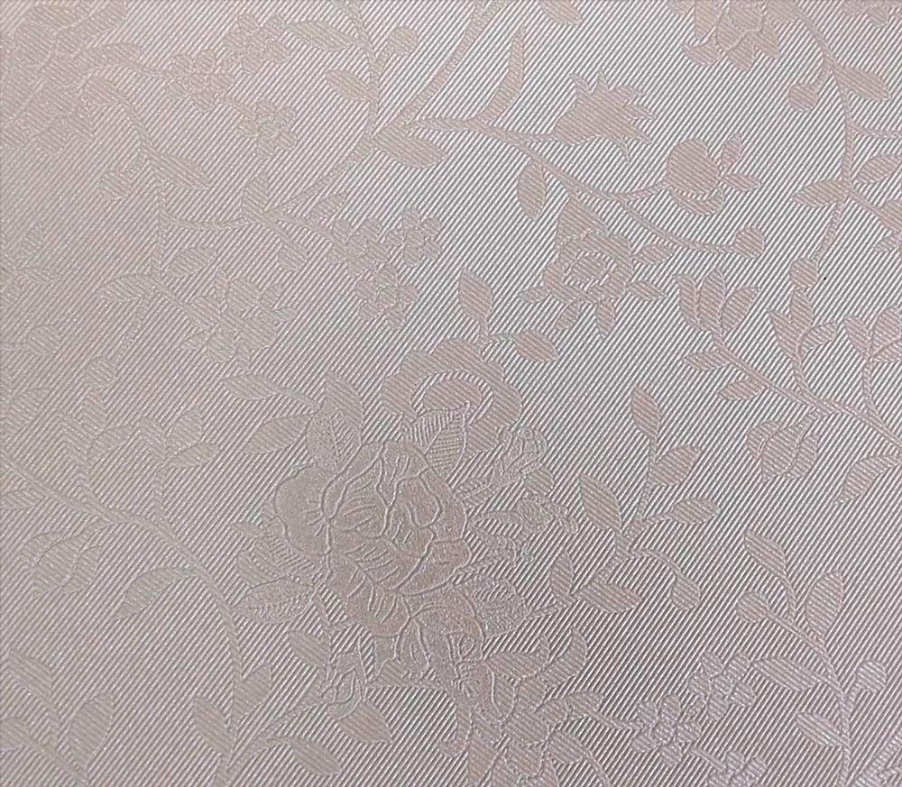 Papel de Parede Salmão Rosê BH5181005