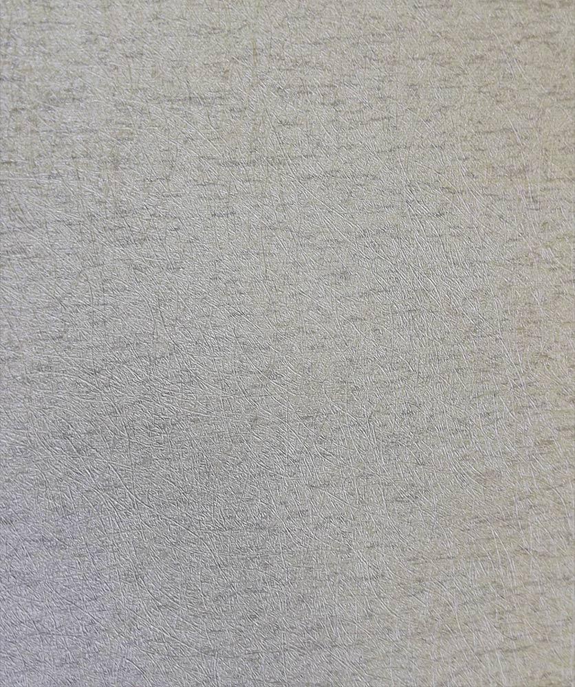 Papel de Parede Bege Camurça SB3210311