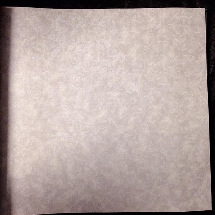 Papel de Parede Cinza BH3581207
