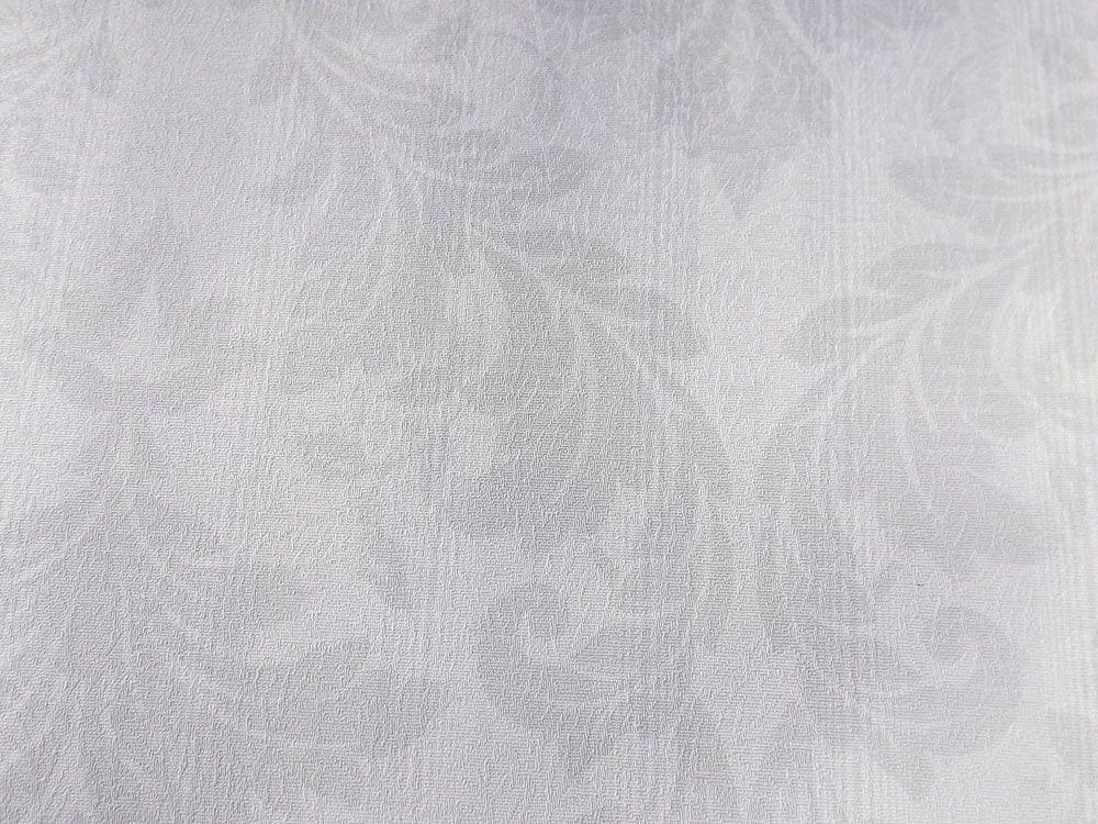 Papel de Parede Branco Gelo SB1213301