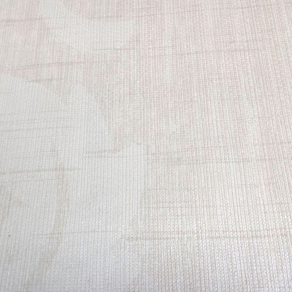Papel de Parede Branco of white FS652011