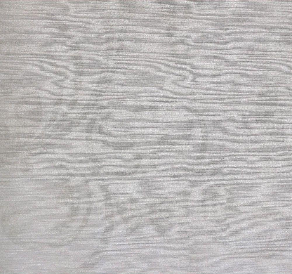 Papel de Parede Branco Off White BH7980103