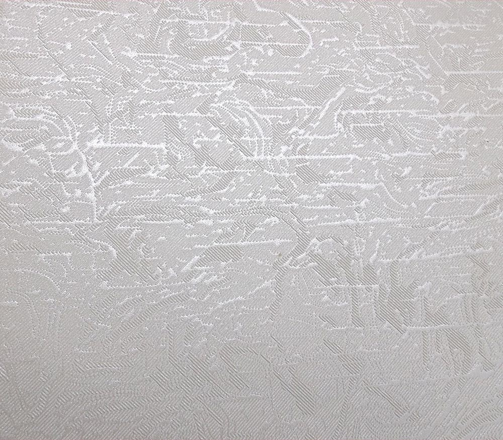 Papel de Parede Branco Off White BH9481100