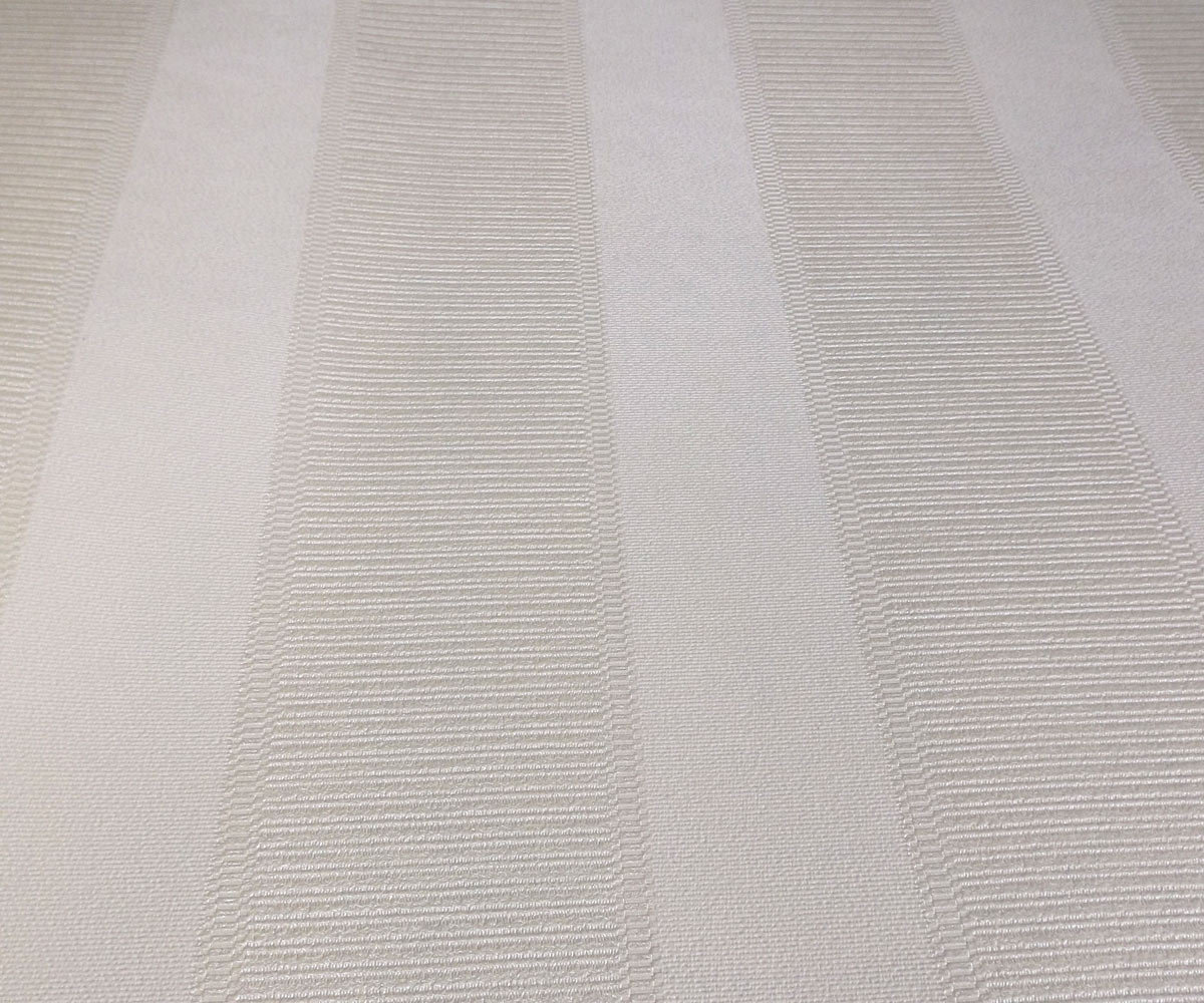 Papel de Parede Branco Off White SB7410700
