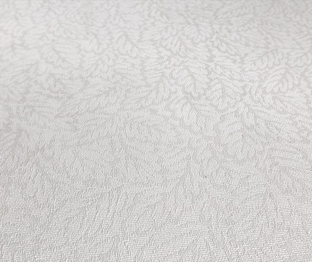 Papel de Parede Branco SB0713303