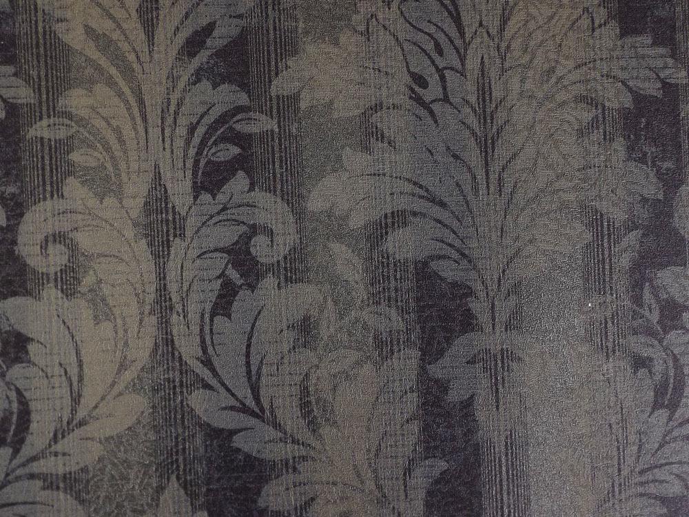 Papel de Parede Cinza Escuro SB1413305