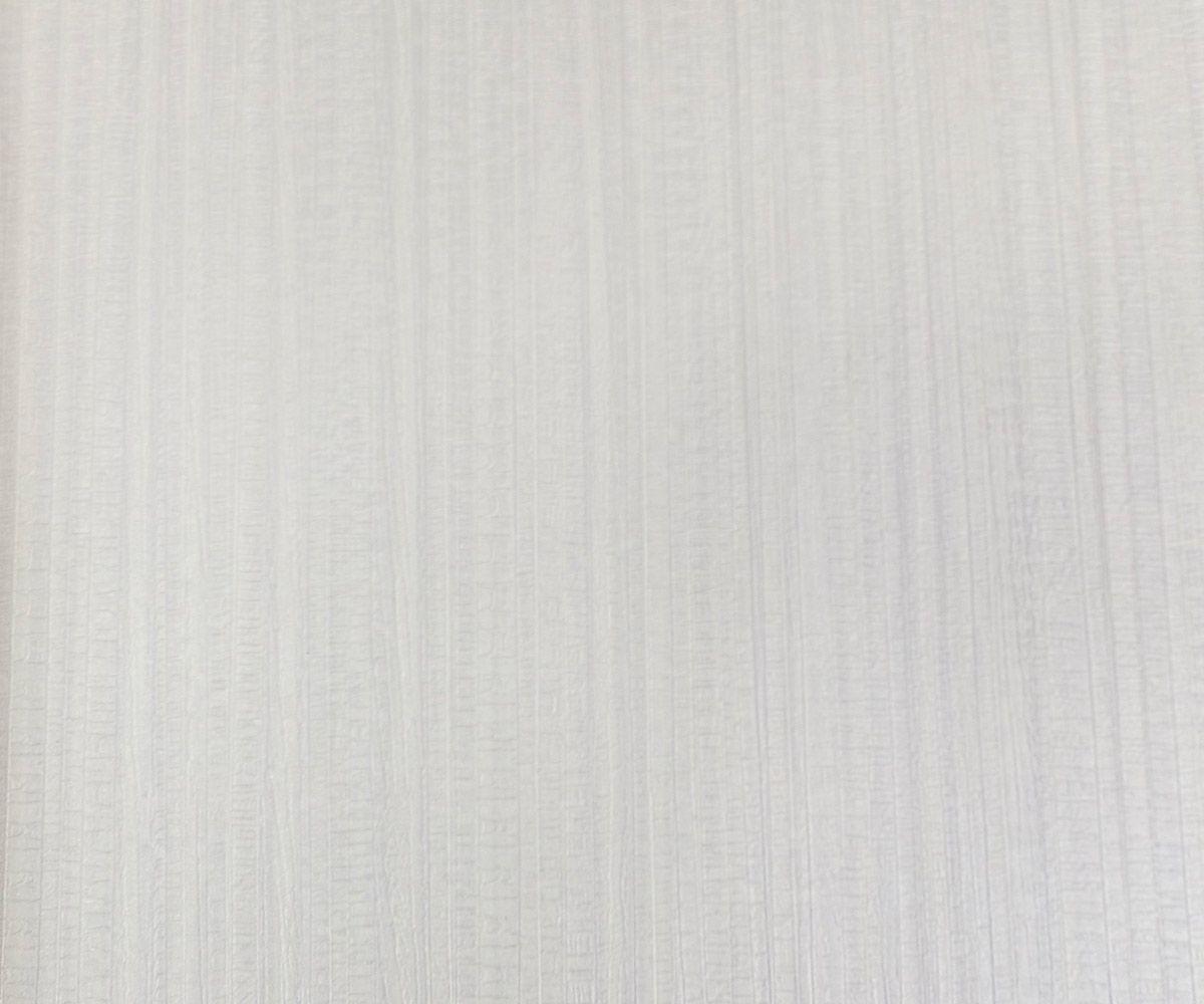 Papel de Parede Cinza Claro MD44105011