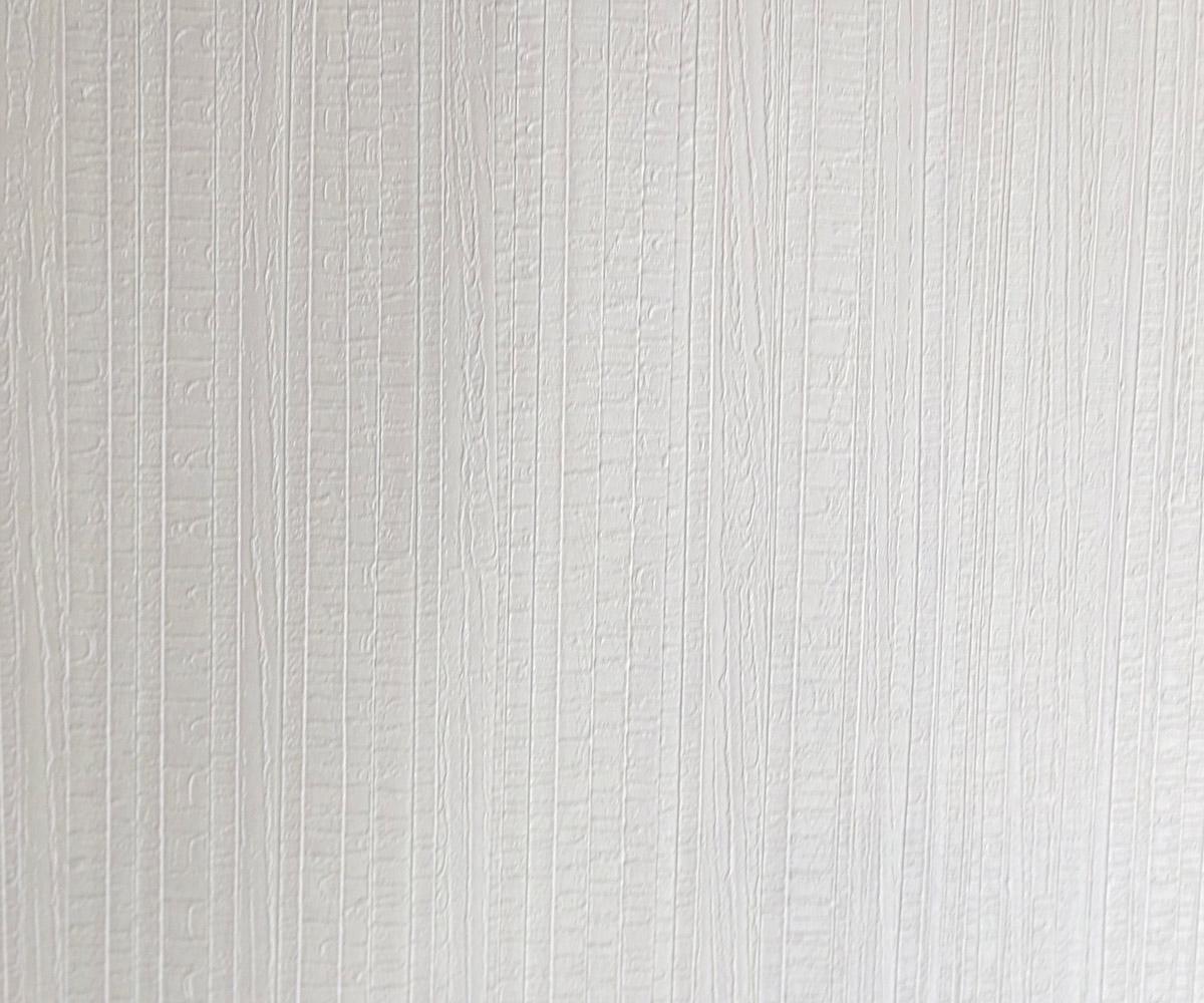 Papel de Parede Cinza Pedra MD45105014