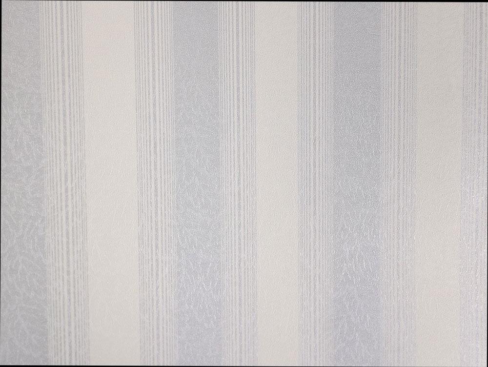 Papel de Parede Cinza SB1313506
