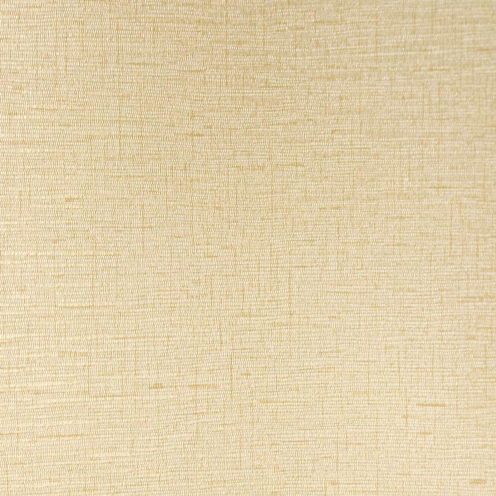Papel de Parede Creme e Ouro SB5710108
