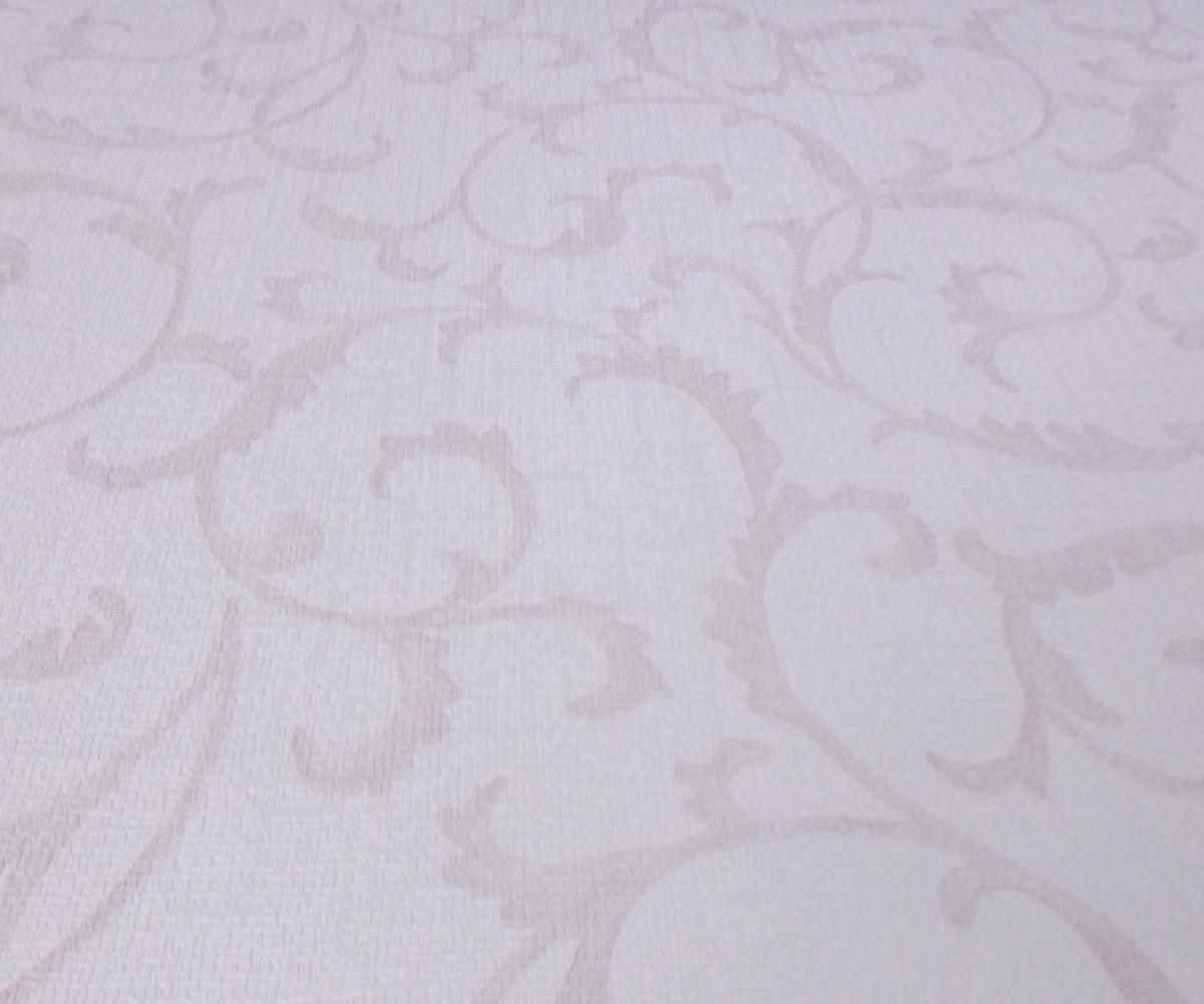 Papel de Parede Creme Lilás SB5910402