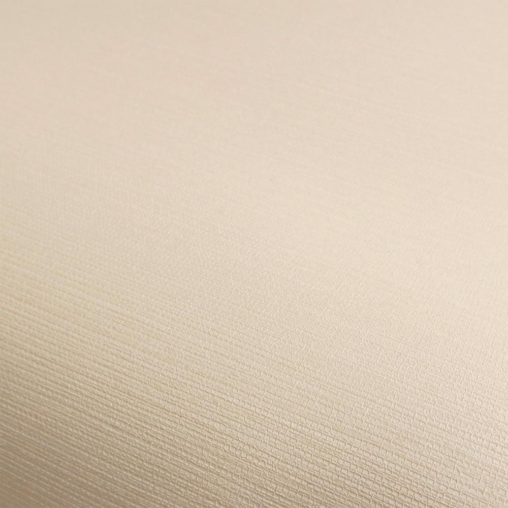 Papel de Parede Creme Rose FS608003