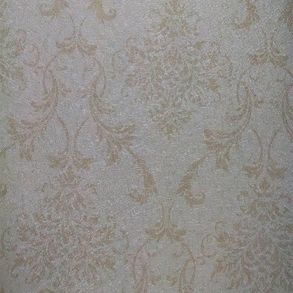 Papel de Parede Branco Cru FS301405