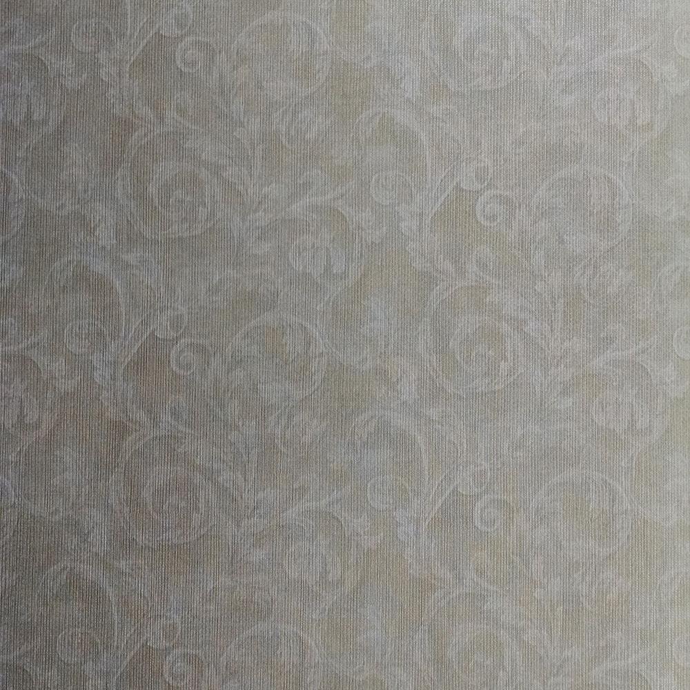Papel de Parede Caqui FS823002