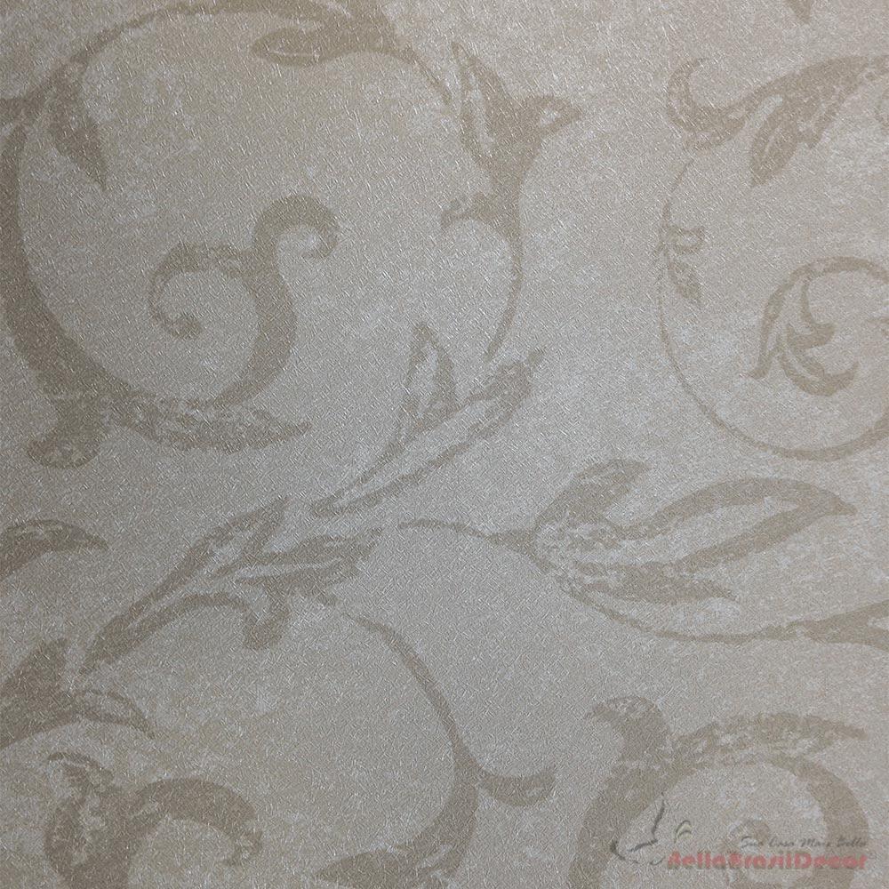 Papel de Parede Bege Camurça FS111508